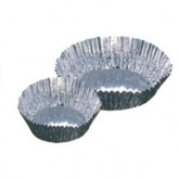 ホイルケース&グラシンケース(食の包装資材百貨事典P.105~106)
