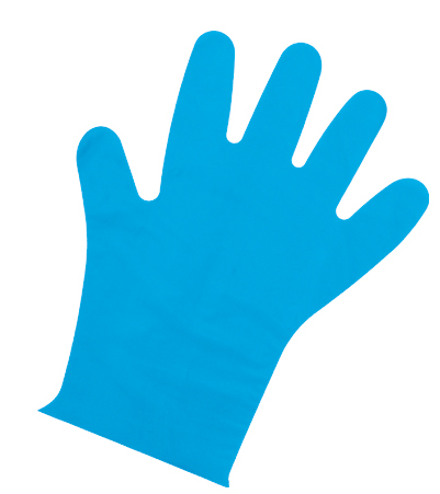 embos23_blue