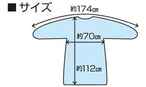 size-pori-apron